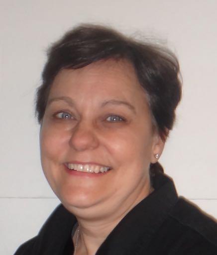 Kathy Holinski